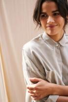 camisa wes lu 4 (1)