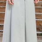 pantalon japo