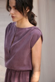 vestido-sahara